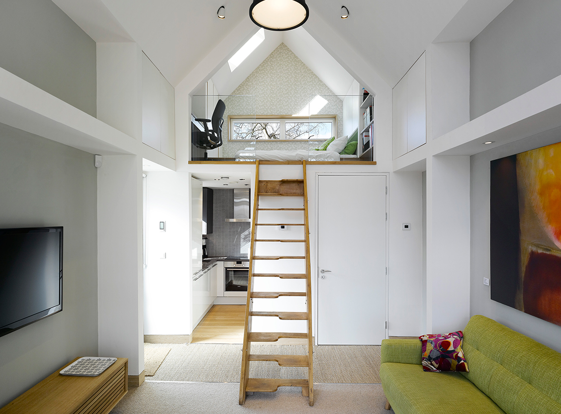 Flat Pack Homes Alternatives Design Your Own Home